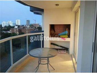 https://www.gallito.com.uy/venta-de-apartamento-2-dormitorios-en-punta-del-este-inmuebles-16909342