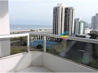 https://www.gallito.com.uy/apartamento-en-venta-inmuebles-16909355