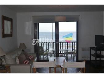 https://www.gallito.com.uy/venta-de-apartamento-2-dormitorios-en-peninsula-inmuebles-17401557