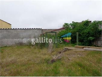 https://www.gallito.com.uy/venta-de-casa-2-dormitorios-maldonado-inmuebles-16909367