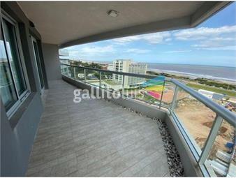 https://www.gallito.com.uy/alquiler-temporario-de-apartamento-3-dormitorios-y-dep-br-inmuebles-17401581
