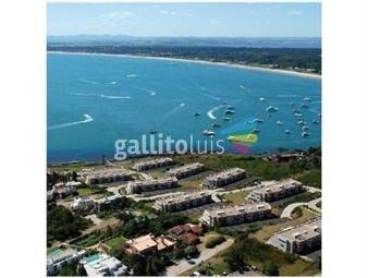 https://www.gallito.com.uy/alquiler-temporario-de-apartamento-2-dormitorios-punta-inmuebles-17352095