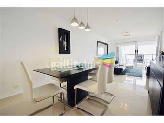 https://www.gallito.com.uy/2-dormitorios-miami-inmuebles-16909408