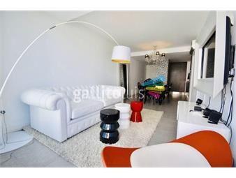 https://www.gallito.com.uy/alquiler-temporario-de-apartamento-1-dormitorio-inmuebles-16909412