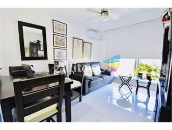https://www.gallito.com.uy/1-dormitorio-roosevelt-punta-del-este-inmuebles-16909413