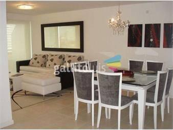 https://www.gallito.com.uy/2-dormitorios-avda-francia-inmuebles-16909415