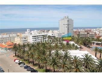 https://www.gallito.com.uy/apartamento-en-alquiler-temporario-inmuebles-16909425