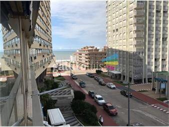 https://www.gallito.com.uy/apartamento-en-venta-inmuebles-16909426