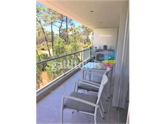 https://www.gallito.com.uy/apartamento-en-alquiler-inmuebles-16909441