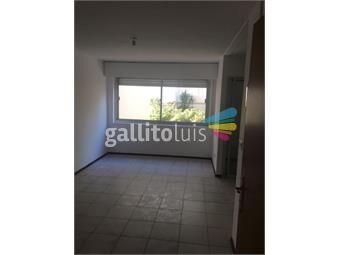 https://www.gallito.com.uy/apartamento-en-venta-inmuebles-16939301