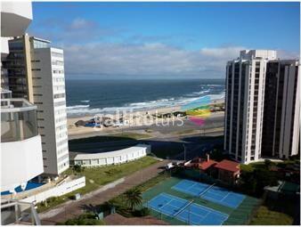 https://www.gallito.com.uy/apartamento-en-venta-y-alquiler-inmuebles-17037122