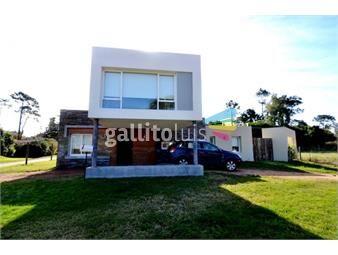 https://www.gallito.com.uy/casa-en-venta-inmuebles-17320549