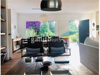 https://www.gallito.com.uy/alquiler-casa-5-dormitorios-lugano-punta-del-este-inmuebles-17518100