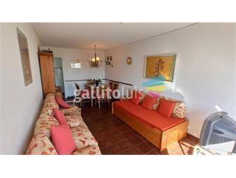 https://www.gallito.com.uy/venta-apartamento-2-dormitorios-aidy-grill-punta-del-e-inmuebles-17572807