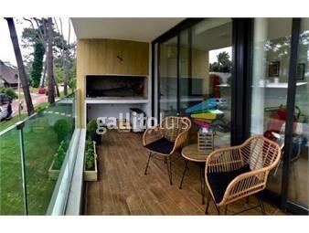 https://www.gallito.com.uy/venta-de-apartamento-2-dormitorios-en-punta-del-este-inmuebles-17771215