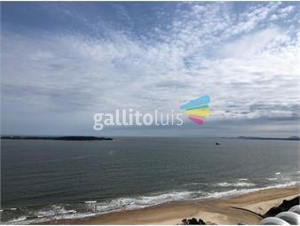 https://www.gallito.com.uy/venta-apartamento-4-dormitorios-playa-mansa-punta-del-est-inmuebles-17851032