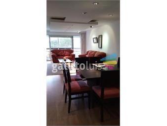https://www.gallito.com.uy/ventaalquiler-anual-de-apartamento-3-dormitorios-inmuebles-18023431