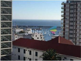 https://www.gallito.com.uy/apartamento-en-alquiler-inmuebles-18188418