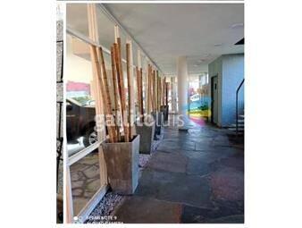 https://www.gallito.com.uy/peninsula-3-dormitorios-punta-del-este-inmuebles-18320815