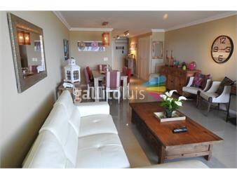 https://www.gallito.com.uy/alquiler-temporario-de-apartamento-punta-del-este-inmuebles-18342811