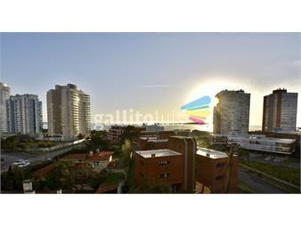 https://www.gallito.com.uy/venta-de-apartamento-2-dormitorios-dep-en-playa-mansa-inmuebles-18444226