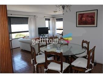 https://www.gallito.com.uy/apartamento-en-alquiler-temporario-inmuebles-18488774