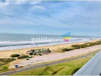 https://www.gallito.com.uy/venta-apartamento-3-dormitorios-punta-del-este-inmuebles-18478878