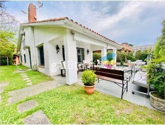 https://www.gallito.com.uy/alquiler-temporario-de-casa-6-dormitorios-en-playa-mansa-inmuebles-18521634