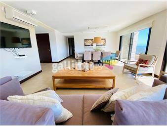 https://www.gallito.com.uy/alquiler-apartamento-3-dormitorios-manantiales-selenza-inmuebles-18541806