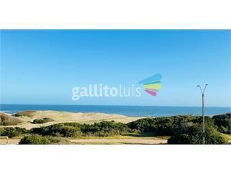 https://www.gallito.com.uy/alquiler-temporario-apartamento-3-dormitorios-en-playa-br-inmuebles-18552939