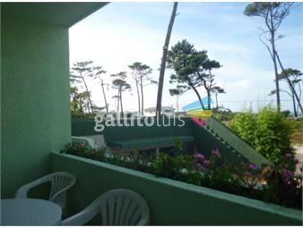 https://www.gallito.com.uy/venta-de-apartamento-1-dormitorio-punta-del-este-inmuebles-18598301