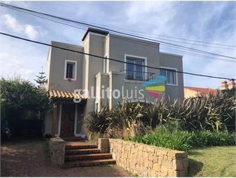 https://www.gallito.com.uy/venta-casa-3-dormitorios-rincon-del-indio-punta-del-este-inmuebles-18655726