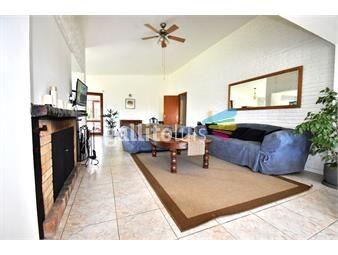 https://www.gallito.com.uy/alquiler-de-casa-5-dormitorios-punta-del-este-inmuebles-18782202
