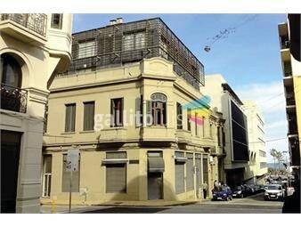 https://www.gallito.com.uy/apartamento-reciclado-y-equipado-de-1-dormitorio-en-alquiler-inmuebles-19115916