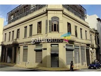 https://www.gallito.com.uy/apartamento-equipado-de-1-dormitorio-en-ciudad-vieja-inmuebles-19115917