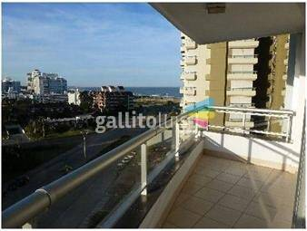 https://www.gallito.com.uy/alquiler-temporario-de-apartamento-2-dormitorios-inmuebles-16908893