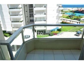 https://www.gallito.com.uy/alquiler-temporario-de-apartamento-2-dormitorios-inmuebles-16908907