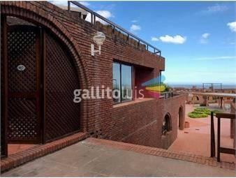 https://www.gallito.com.uy/alquiler-temporario-de-apartamento-1-dormitorio-inmuebles-17401491