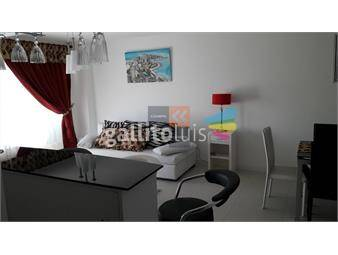 https://www.gallito.com.uy/moderno-apartamento-en-alquiler-anual-e-invernal-en-penãns-inmuebles-19129998