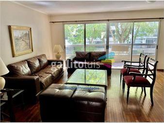 https://www.gallito.com.uy/venta-alquiler-apartamento-en-punta-carretas-3dormitorios-inmuebles-17896550