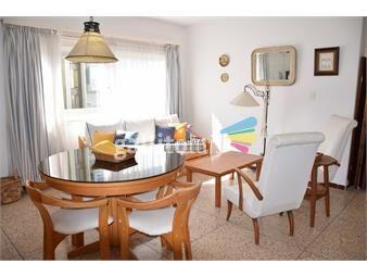 https://www.gallito.com.uy/apartamento-2-dormitorios-en-penãnsula-inmuebles-17596672