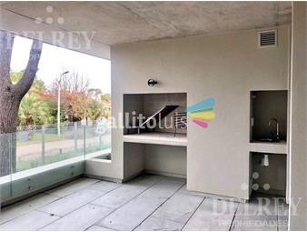 https://www.gallito.com.uy/venta-apartamento-carrasco-delrey-propiedades-inmuebles-19120467