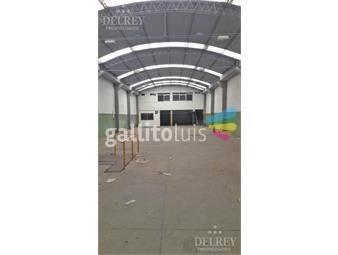 https://www.gallito.com.uy/alquiler-local-cordon-delrey-propiedades-inmuebles-19130325