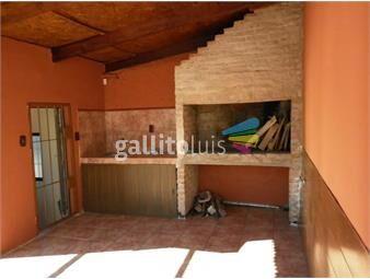 https://www.gallito.com.uy/apartamento-larrañaga-inmuebles-19113977