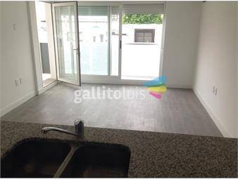 https://www.gallito.com.uy/departamento-pocitos-inmuebles-19120898