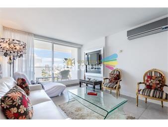 https://www.gallito.com.uy/apartamento-en-venta-torre-yoo-punta-del-este-inmuebles-18930462