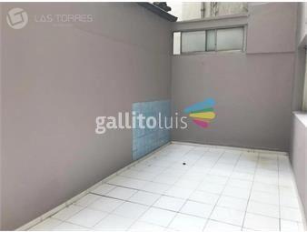 https://www.gallito.com.uy/apartamento-pocitos-frente-amplio-patio-garage-cale-inmuebles-19121563