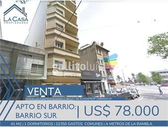 https://www.gallito.com.uy/apartamento-1-dormitorio-a-metros-de-la-rambla-inmuebles-18661463