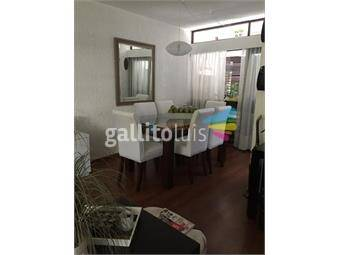 https://www.gallito.com.uy/apartamento-en-alquiler-anual-zona-roosevelt-inmuebles-19131547