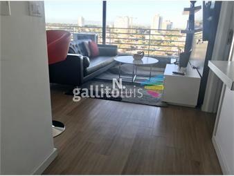 https://www.gallito.com.uy/venta-de-apartamento-3-dormitorios-en-playa-mansa-punta-de-inmuebles-18612869